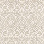 Mansour Rabat Wallpaper 74410120 or 7441 01 20 By Casamance